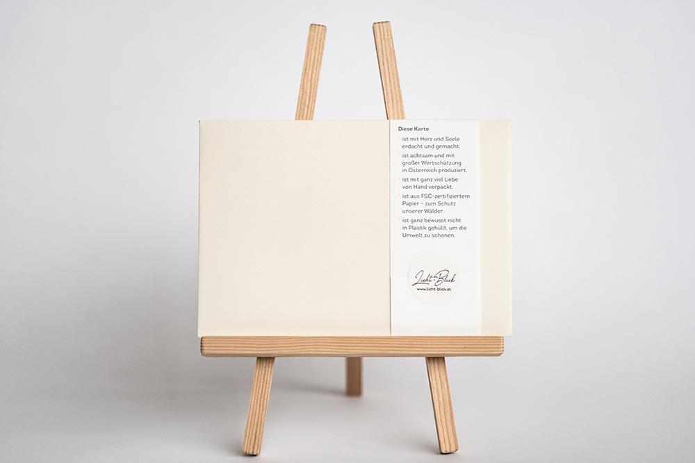 Schutz | Kuvert